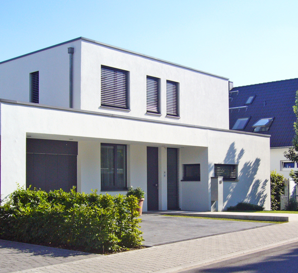 gerhard architekten darmstadt. Black Bedroom Furniture Sets. Home Design Ideas